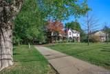 366 Thompson Road - Photo 38