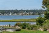 73 Masons Island Road - Photo 26