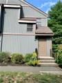 142 Heatherwood Drive - Photo 1