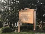 100 Corporate Drive - Photo 8