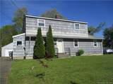 8 Wood Drive - Photo 1