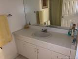1018 Quinnipiac Avenue - Photo 8