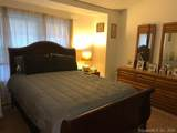 1018 Quinnipiac Avenue - Photo 9