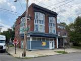 318 Edgewood Avenue - Photo 1