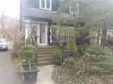 175 Newhall Street - Photo 1