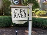 72 Glen View - Photo 1