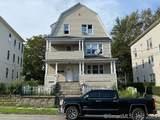 82 Hansen Avenue - Photo 1