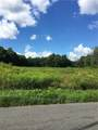 LOT 3 Mountain Road - Photo 1