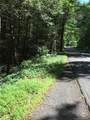LOT 3 Mountain Road - Photo 12