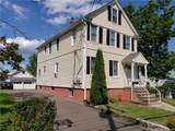 246 Bloomfield Avenue - Photo 1