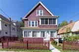 313-315 Hillside Avenue - Photo 1