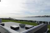 219 Dolphin Cove Quay - Photo 1