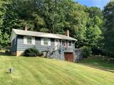 286 Ference Road - Photo 1