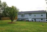 92 Mad River Road - Photo 1