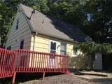 123 Juniper Ridge Drive - Photo 1