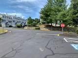 310 Boston Post Road - Photo 4