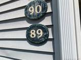 310 Boston Post Road - Photo 5