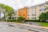 292 Pequot Avenue - Photo 1