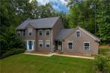 109 Fitts Road - Photo 1