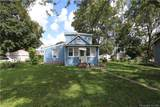 67 Forest Road - Photo 1