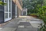 291 Greenley Road - Photo 33