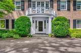 291 Greenley Road - Photo 7