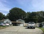 334 Rope Ferry Road - Photo 10
