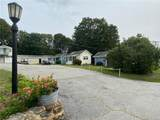 334 Rope Ferry Road - Photo 12