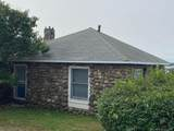 334 Rope Ferry Road - Photo 14