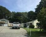 334 Rope Ferry Road - Photo 16