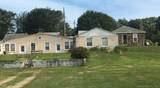 334 Rope Ferry Road - Photo 2