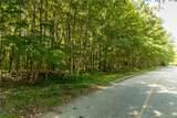 39 Doolittle Road - Photo 3