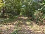 17B Butterfield Road - Photo 1