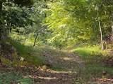 17B Butterfield Road - Photo 2