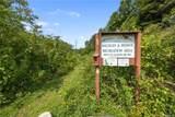 13 Meadowcrest Drive - Photo 13