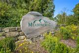 13 Meadowcrest Drive - Photo 5