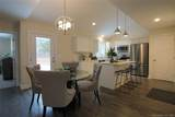 303 Old Village Circle - Photo 2
