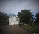 108 Rockwood Avenue Extension - Photo 11