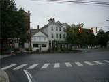 58 Main Street - Photo 1