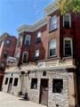 453-455 Zion Street - Photo 1