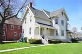 61 Bloomfield Avenue - Photo 1