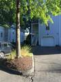 1159 Highland Avenue - Photo 1
