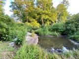 55 Shoddy Mill Road - Photo 30