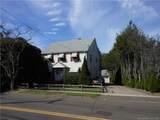 140 Canaan Road - Photo 1