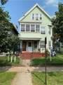 201 Lombard Street - Photo 1