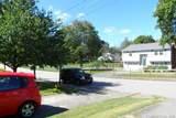 118 Bannon Street - Photo 6