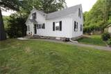 314 Newfield Road - Photo 1