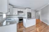 166 Wells View Road - Photo 4