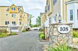 108 Seaside Avenue - Photo 1