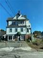 31 Willow Street - Photo 2